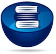 קורס און-ליין מבחן הידע 2020