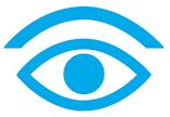 פרטי: קורס פרונטאלי מבחן הידע 2020 – ימי רביעי