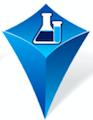 פרטי: קורס פרונטאלי מבחן הידע 2020 – ימי ראשון